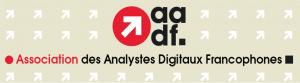 aadf 300x83 - Lancement d'un afterwork digital analytist sur Lyon