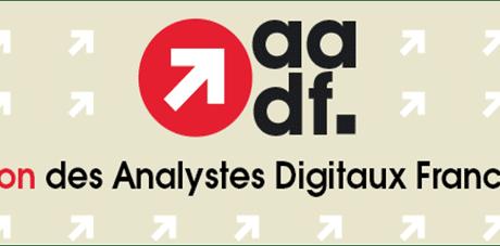 aadf 460x227 - Lancement d'un afterwork digital analytist sur Lyon