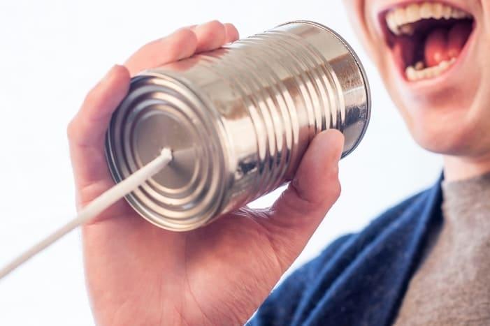 le parrainage marketing en e commerce - Booster son site e-commerce grâce au parrainage client