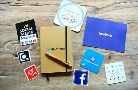 stratégie social selling