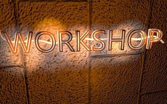 abstract art dark 326496 - Retour sur le Congrès Email et Data Marketing 2019 : les workshops
