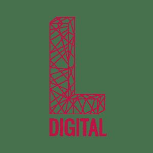 ldigital logo rose 1080x1080 300x300 - Retour sur le Congrès Email et Data Marketing 2019 : les workshops