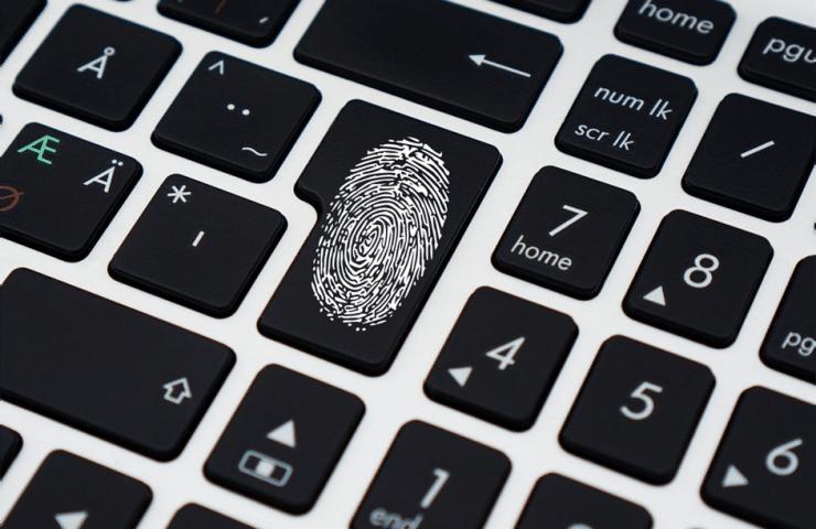 données personnelles identifiables