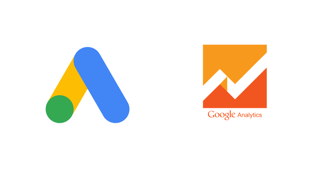 google ads analytics - Associer Google ads et Google analytics est-il indispensable ?