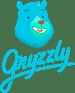 gryzzly logo mark 241x300 - Gryzzly, le suivi projet intelligent qui change tout !