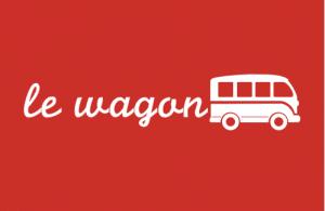le wagon : formation en développement