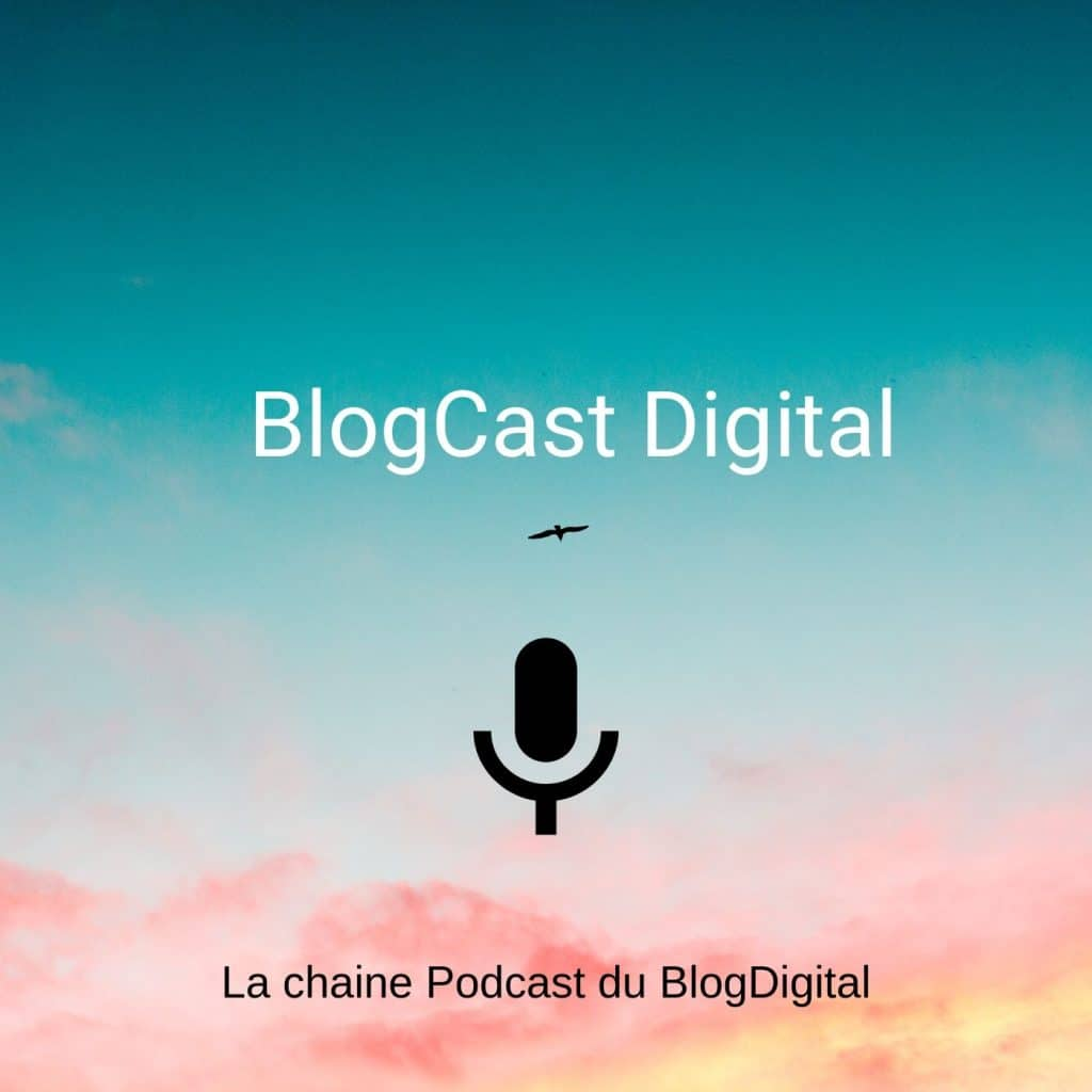 blogcast digital