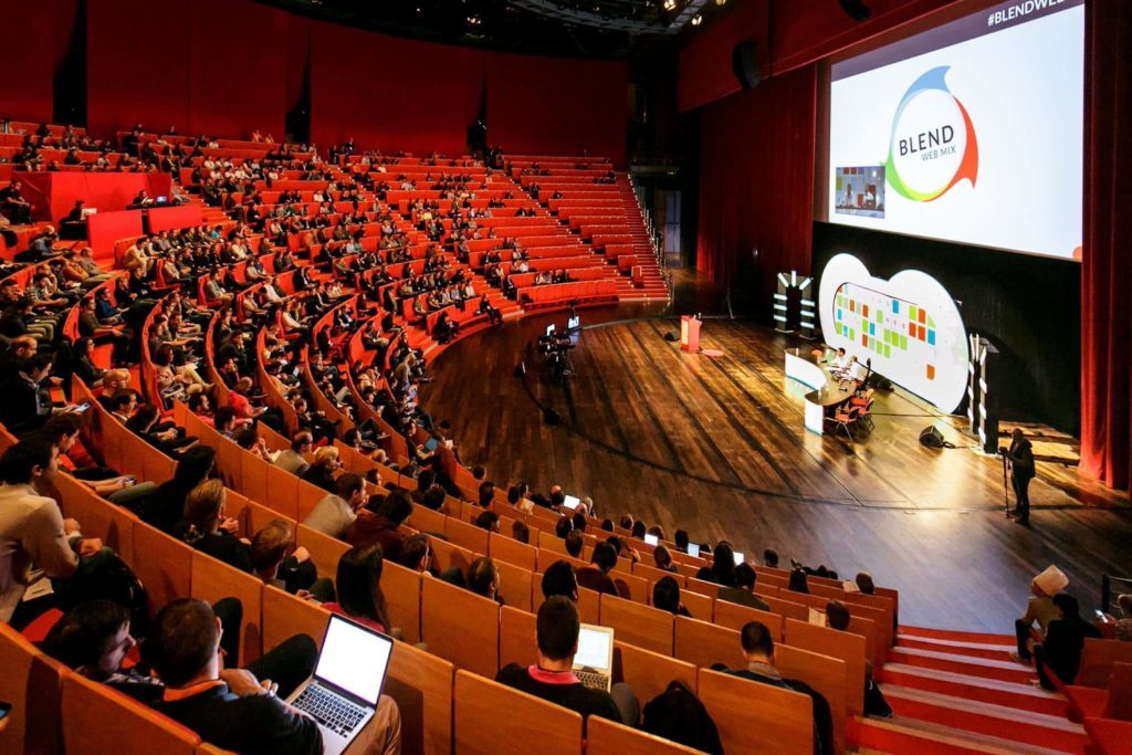 blend web mix 02 1024x0 c 1024x683 - BlendWebMix, l'évènement web multi-spécialiste incontournable !