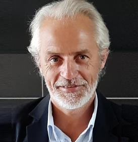 Edouard Boisson