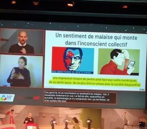 BlendWebMix2019-Frédéric Cavazzza