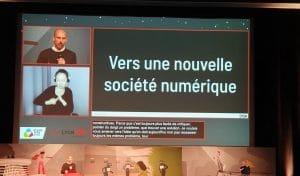 BlendWebMix - Frédéric Cavazza