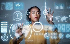 Se former au big data