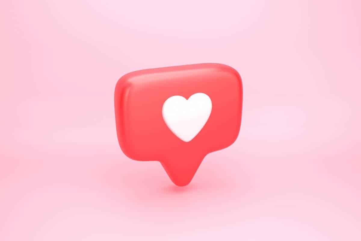 Acheter abonnés instagram