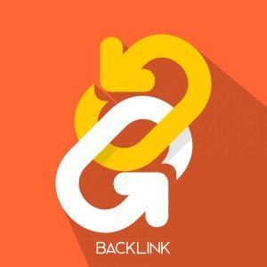 Obtenir des backlinks SEO