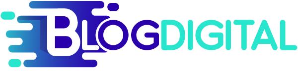 Blog Marketing Digital