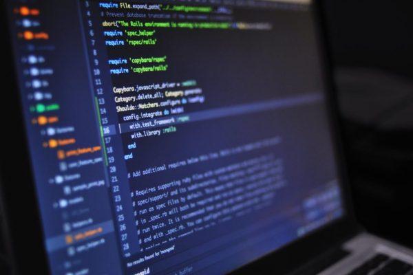 Application business, comment faire pour bien choisir son langage de programmation