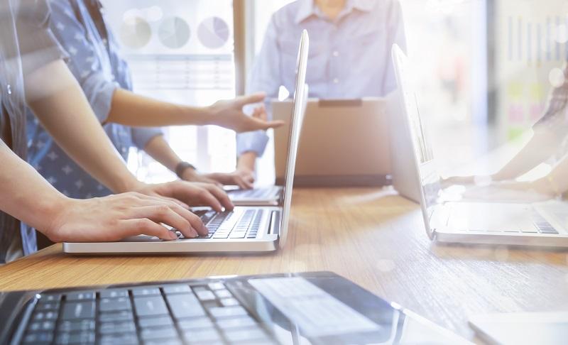 Formation marketing digital choisir