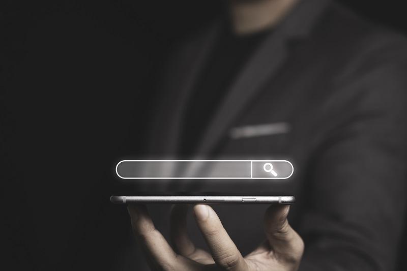 Google Ads ou SEO : comment choisir le bon levier ?