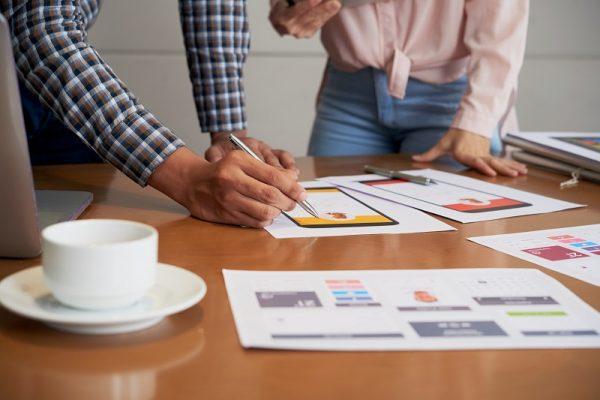 Audit UX et ergonomique : une nécessité pour assurer le succès d'une application mobile ou d'un site web