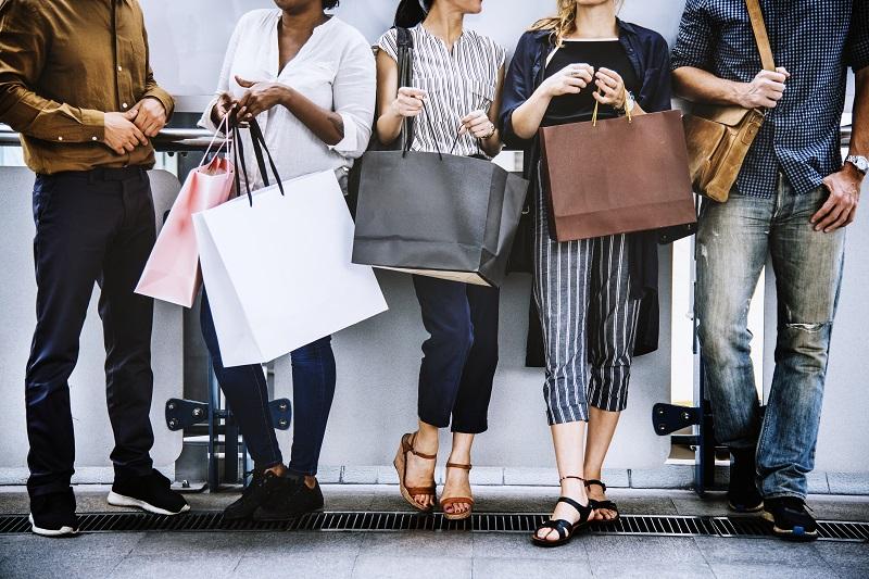 Pourquoi la communication passe encore par le point de vente ?