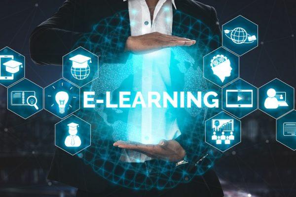 qu'est-ce que l'e-learning ?