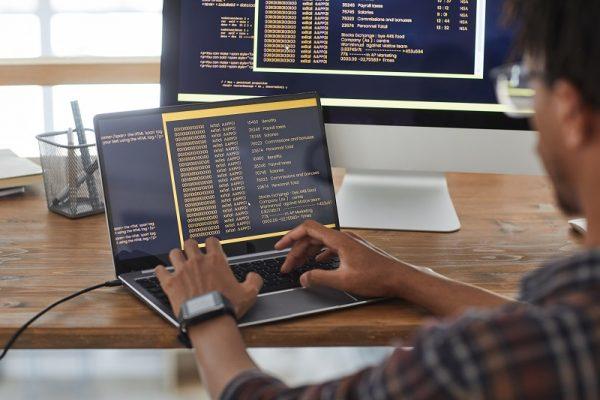 Comment devenir freelance informatique ?