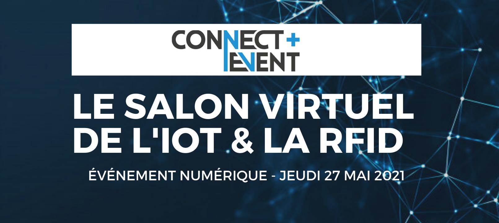 Salon Connect +