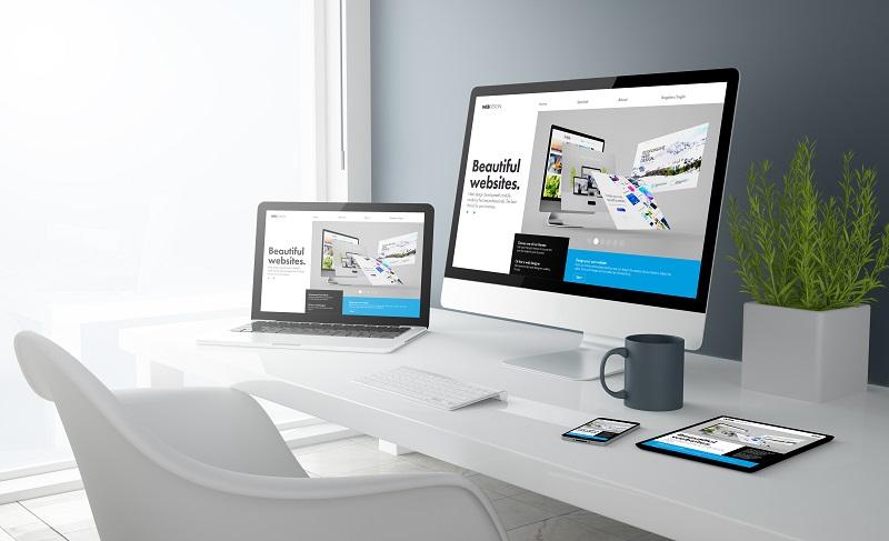 Création de site prestashop : la clé du ecommerce