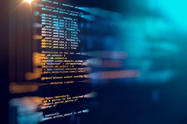 Developpeur web métier