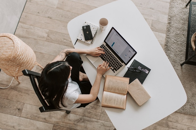 L'importance de la formation pour être rédacteur web