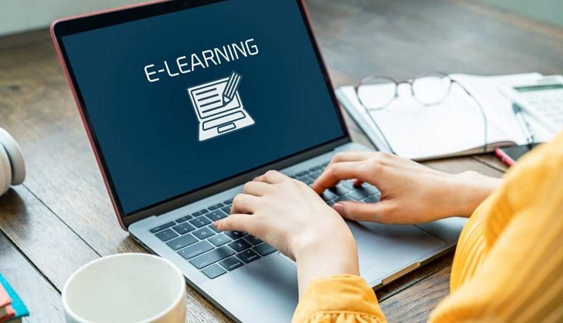 E-learning : comment créer sa formation ?