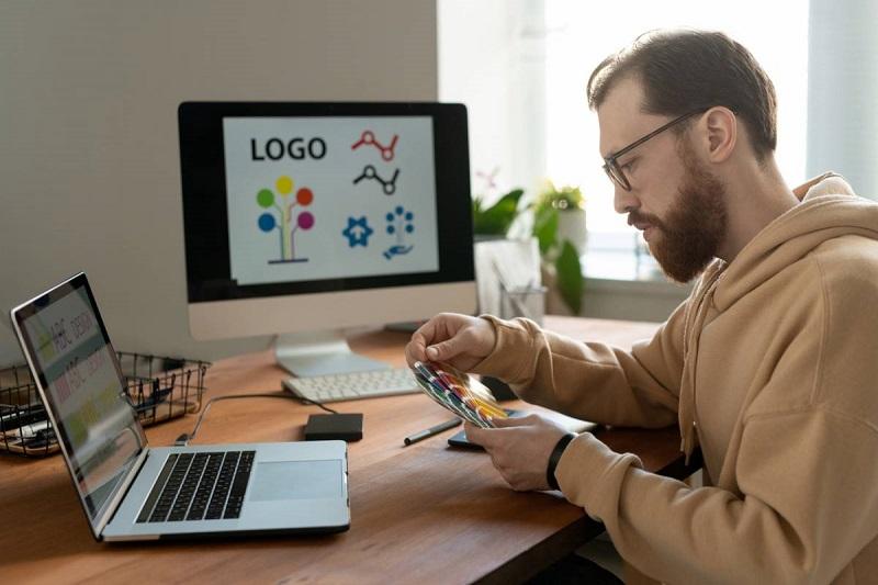 Création de site internet : les particularités pour un e-commerce