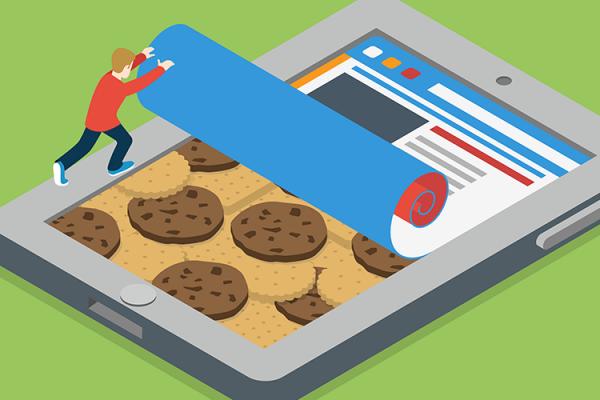 RGPD et cookies : ce qu'il faut savoir