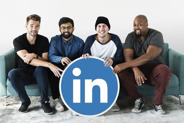 Pourquoi suivre une formation LinkedIn?