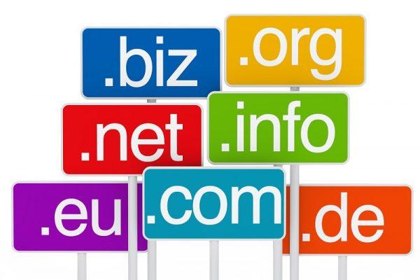 Tout ce que vous devez savoir sur les noms de domaine