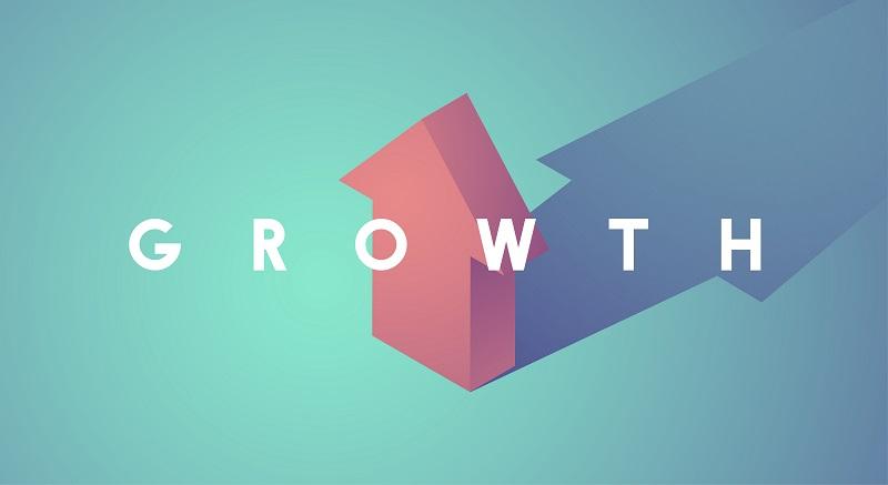 Qu'est-ce que le growth marketing?
