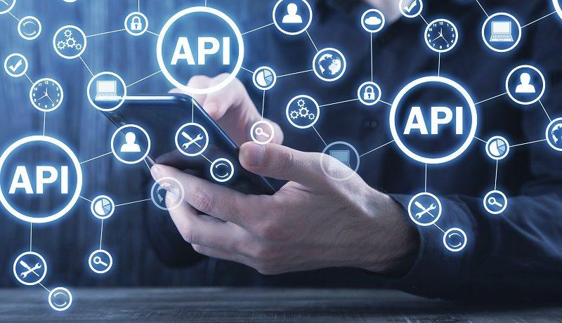 Le marché des API devrait dépasser les 200 milliards de dollars