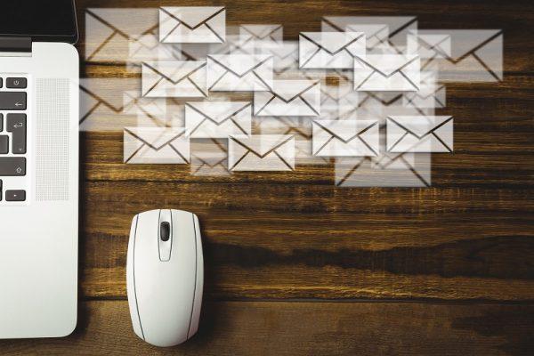 Les TOP 14 meilleurs logiciels emailing en 2021 – Comparatif des solutions