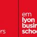 EM Lyon Business School: la créativité au service de la pédagogie
