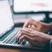 Les 5 meilleurs logiciels CRM de 2018